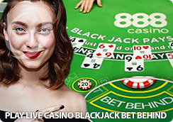 bet888 review