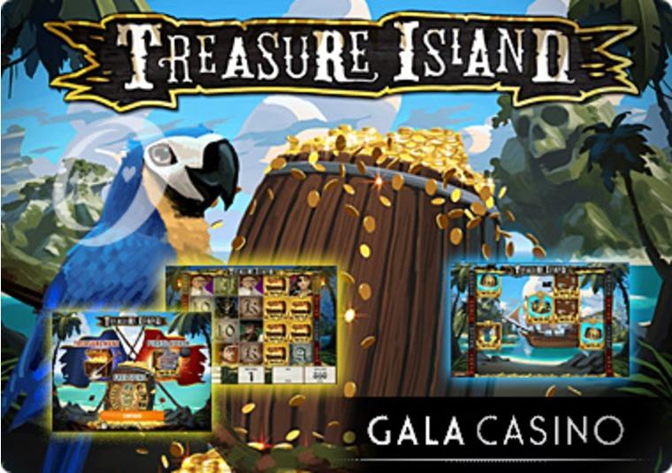Gala casino application form