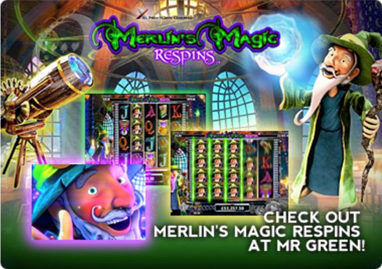 Fun Slot Mega Moolah