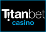 Titanbet Exclusive Casino
