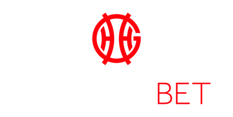 GentingBet Casino Review