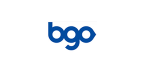 bgo Exclusive Casino