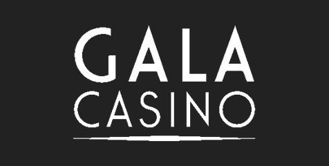 Graysnow poker