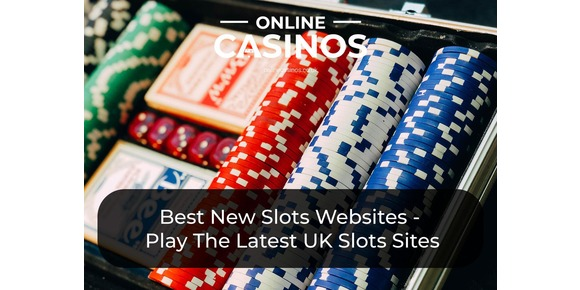Best UK Fast Withdrawal Online Casinos