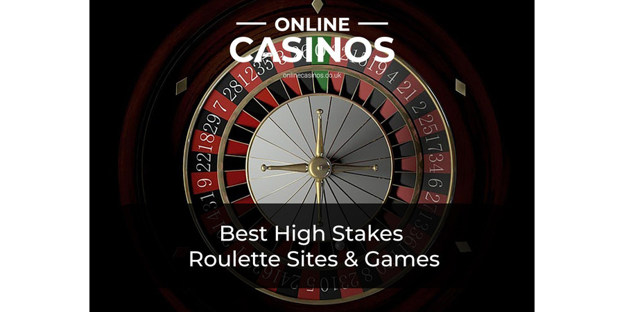 A casino roulette wheel with a white ball sat in the red number 23 section