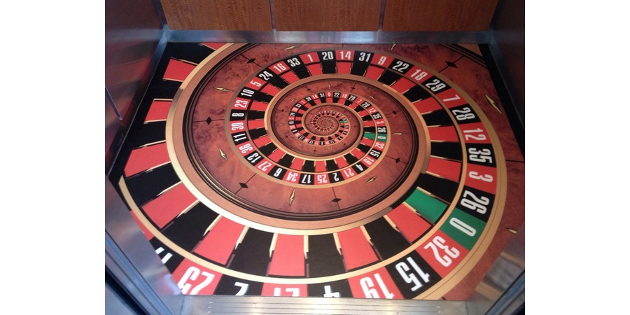 Using a roulette strategy can help you win at roulette