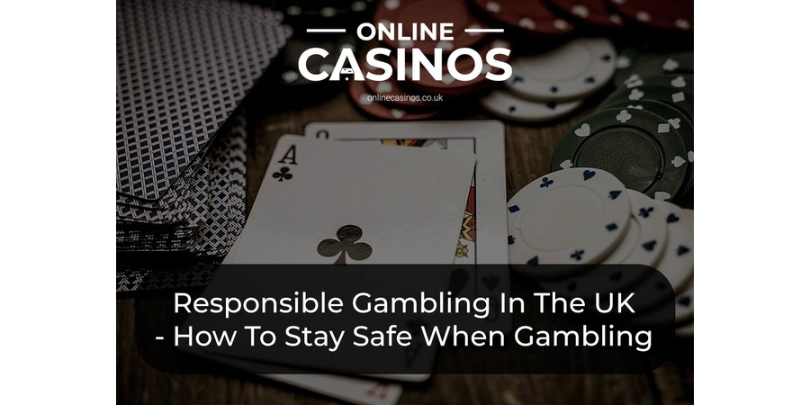 Even if you have ace queen you need to gamble responsibly