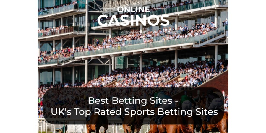 new sports betting sites uk top