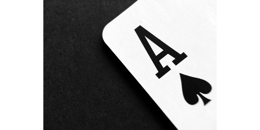 Doubling down is one of many blackjack strategies