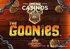 The Goonies Jackpot King
