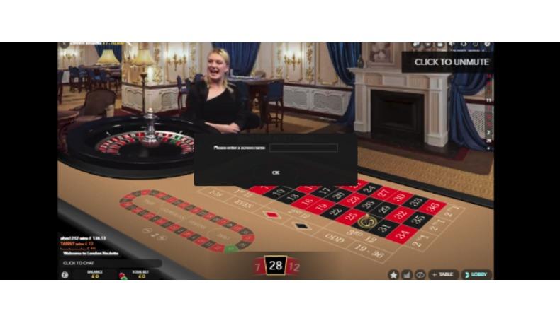 Silver oak casino $100 no deposit 2020