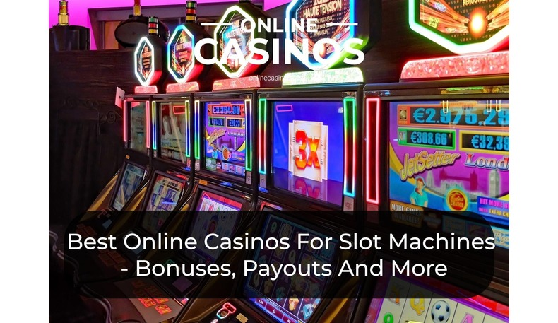 best no deposit casino bonus