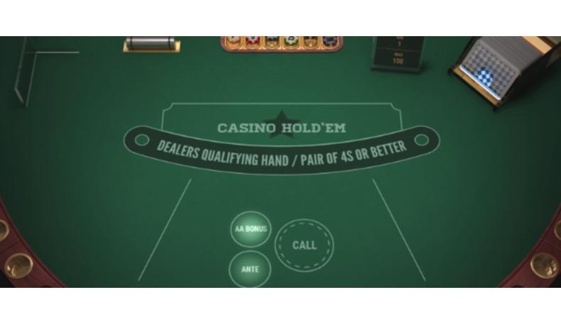 das ist casino no deposit bonus code