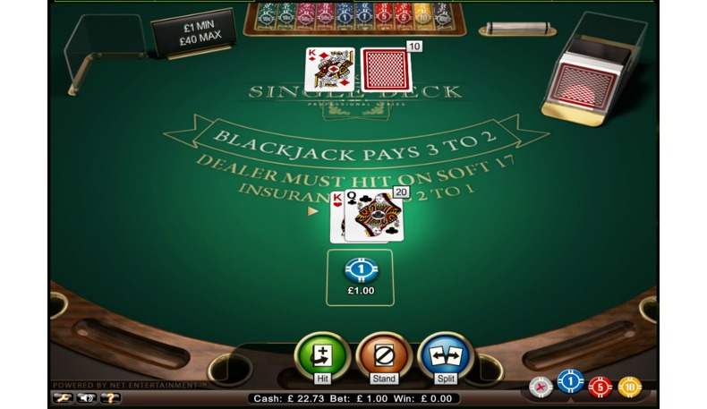 Play roulette online simulator